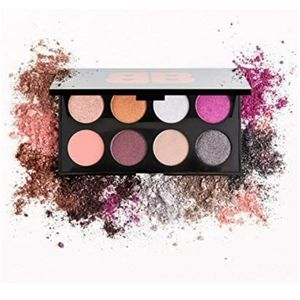 New Betty Boop Eyeshadow Pallette